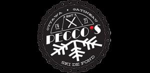 Peccos-logo