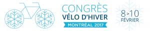 WCC2017_entete_fr