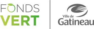 Logo_Fonds_Vert_2015